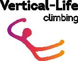 vertical-life climbing Markus Schauer